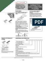 ds_65301_en_p10.pdf