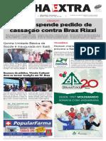 Folha Extra 1799