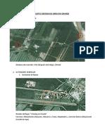 Plan General de Obra