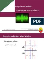 2-TransformacionSenales (1).pptx