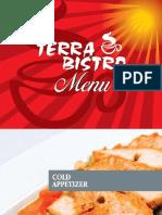 terrabistro-menu.pdf