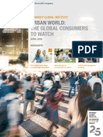 Urban-World-Global-Consumers-Full-Report.pdf