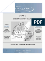 CanadianAirportCharts Current