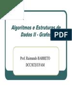 AED2-09-grafos