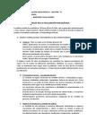 Métodos de Exploración Psicológica II - Guia de Estudio 1