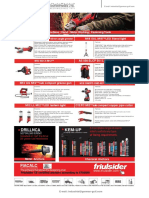 Milwaukee Power Tools UAE