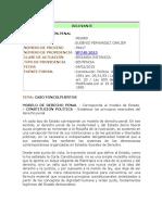 39417 SP740-2015 (04!02!15) - Programa Penal de La Constitución; Foncolpuertos