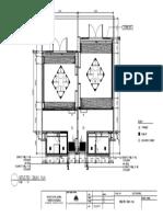 Shop Drawing Plan-R15-Layout2 - Copy