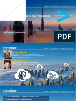 2002 Accenture