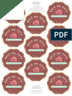 tag adesivo etiqueta bolo no pote www.amandocozinhar (9).pdf
