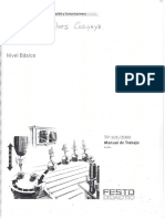 Neumatica 1.pdf