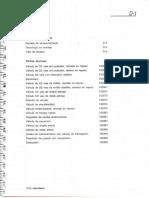 Neumatica 5.pdf