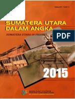 Sumatera-Utara-Dalam-Angka-2015.pdf