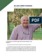 Entrevista-Con el Cientifico Cristiano John-Lennox.pdf