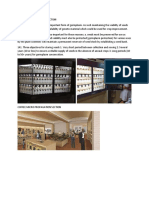 GERMPLASM COLLECTION SECTION.docx