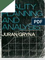 238919199-JURAN-Quality-Planning-and-Analysis.pdf