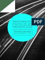 Ebook_transformacion_digital.pdf