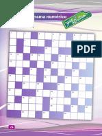 Crucigrama matemático.pdf