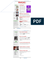 french i weebly pdf
