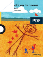 monigote-en-la-arena.pdf