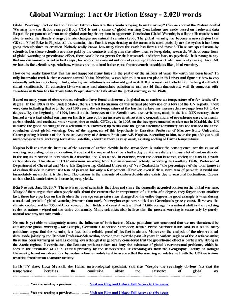 Delerm memory critique essay