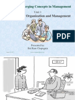 1_The Nature of Org. and Mgmt._final