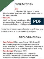 Disfagia.pptx
