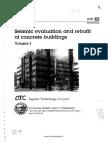 ATC-40-Seismic-Evaluation-and-Retrofit-of-Concrete-Buildings.pdf