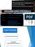 cronoestrATIGRAFÍA (1).pptx