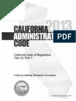 231592987-California-design-codes.pdf
