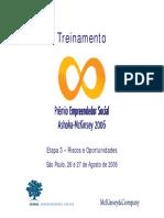 Riscos_e_Oportunidades.pdf