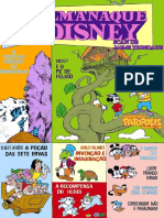 Almanaque Disney 003-