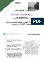 6 VC Coorden Homogeneidade TrcPerfilTransv