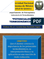 PresentaciondepotencialestermodinamicosP1_24339