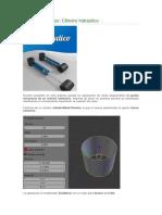 Material Didáctico3 Hidraulico