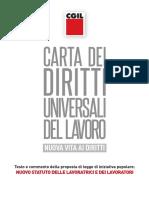 20160205-Commentario_Carta.pdf