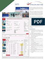 ypsilon-b2b-agentweb.pdf