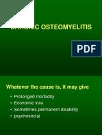54329 Chronic Osteomyelitis-skn