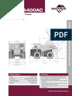 MT4400AC.pdf