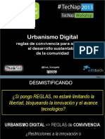 Tecnap2013wsurbanismodigital Fundamentos 130826131628 Phpapp01