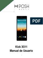 POSH-Kick-X511-SPA-UM-20151013