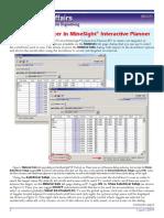 MSIP-Setup_Autoslicer-200408.pdf