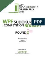 2015_SudokuRound2
