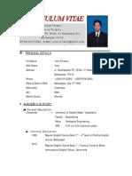 resume CV (1)