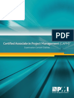 certified associate project management exam outline.pdf