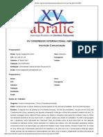 Www.abralic.org.Br Usuario Participacao Comunicacao-imp