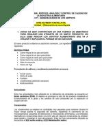Actividad-1-Etiqueta - Aditivos - Jose Alfredo Castilla Gil