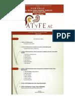 Cartel-ATyFE-2015.pdf