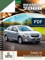 Vol.60 - Cobalt 1.8.pdf