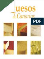 libro_quesosy cuberturas.pdf